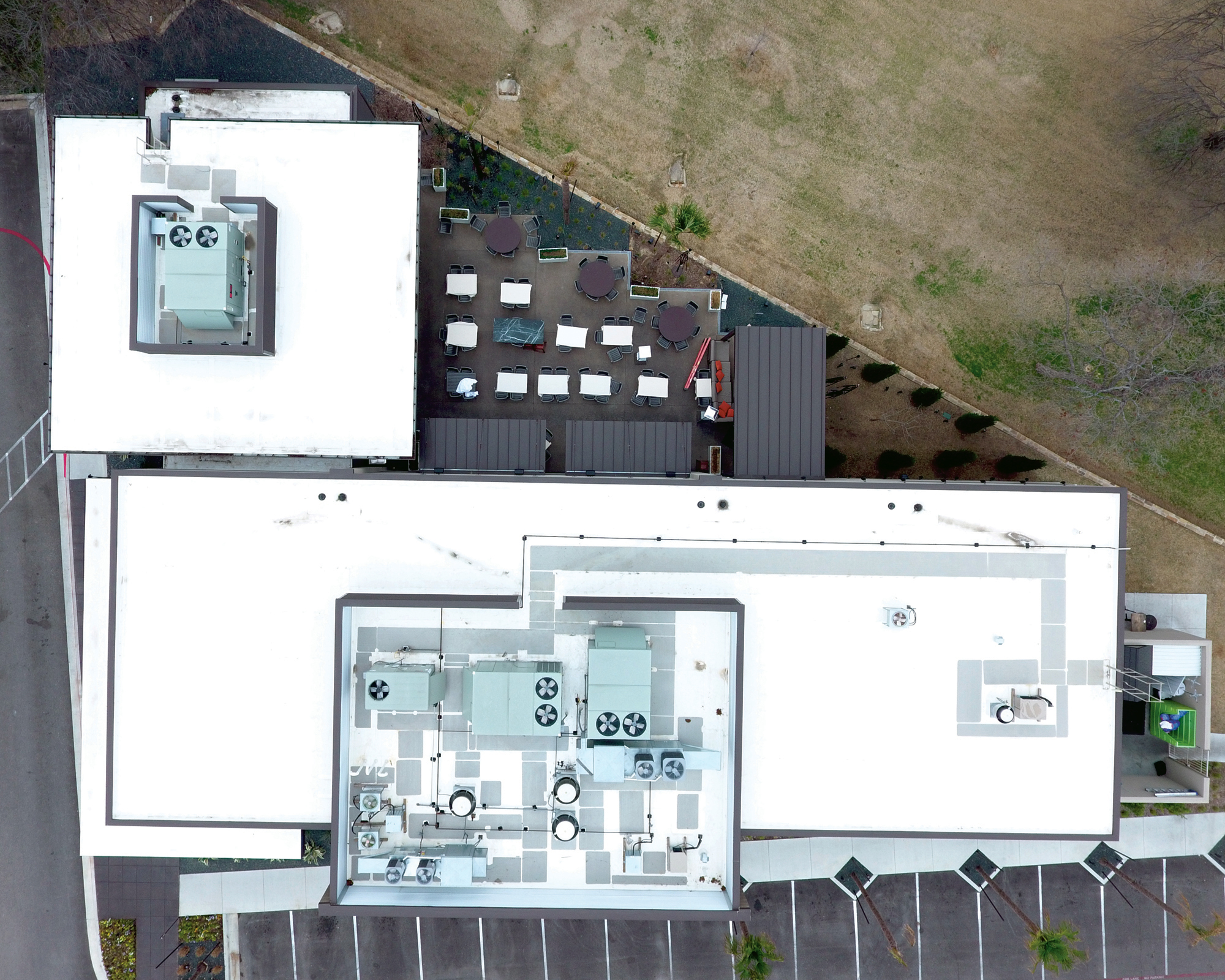 Gallery. Image Number 27 Of Ib Roof ...