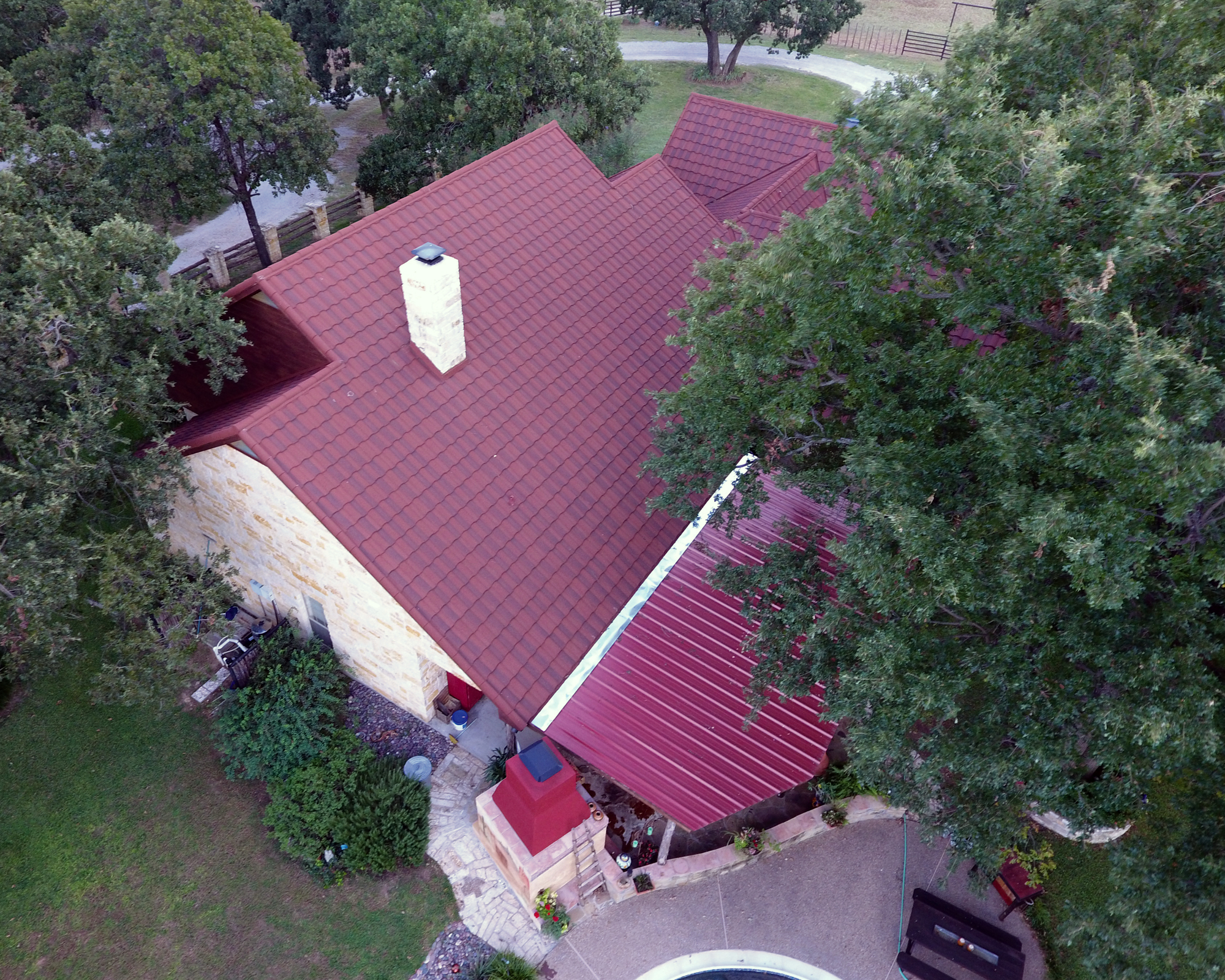 Steel Steel ... & Roofing in Carrollton Texas | Roofing | Fort Worth | Dallas | Hail ... memphite.com