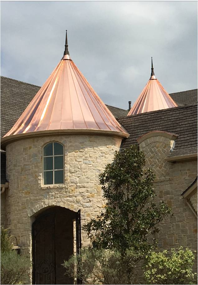 Our Work Fort Worth Roof Repairs Amp Replacement North