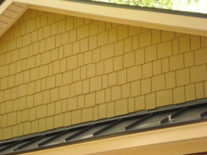 Classic Superoof Roofing Fort Worth Dallas Hail Repair