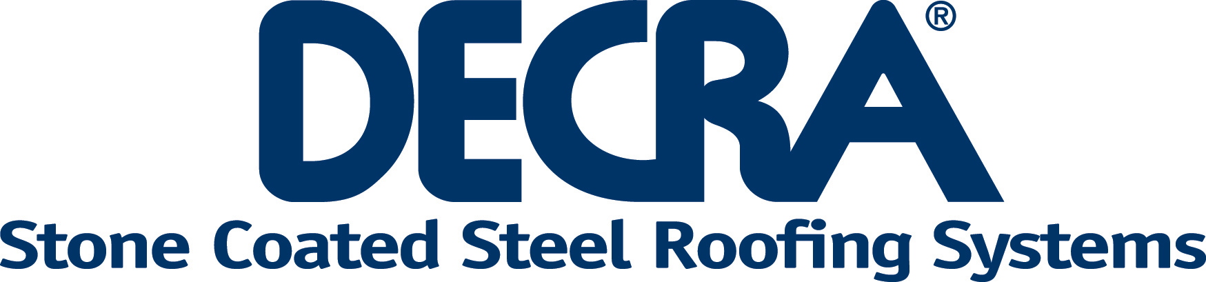DECRA Stone Coated Steel Roofing Systems