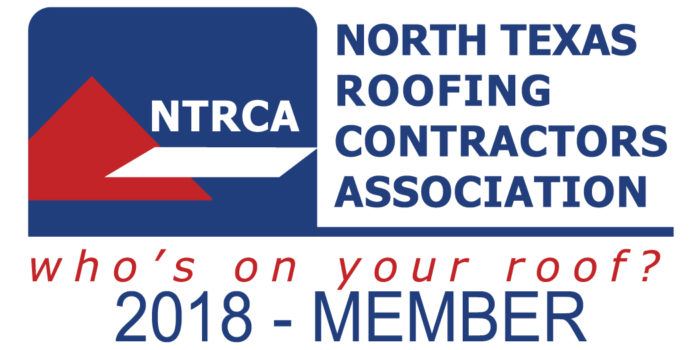 Dallas Fort Worth Roofing Best Roofers North Texas Metal