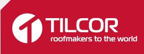TILCOR - Roofmakers to the world